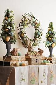 Easter Decorations In Melbourne by 307 Best Home U0026 Deco Images On Pinterest Easter Decor
