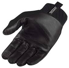 light gloves shark tank icon anthem stealth gloves cycle gear