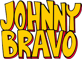 johnny bravo image johnny bravo 1997 2004 png logopedia fandom powered
