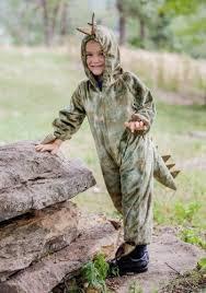 toddler dinosaur costume kids dinosaur costume dinosaur costumes for kids