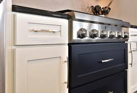 clique studios kitchen cabinets kitchen ideas cliqstudios dayton painted white carbon cabinets new