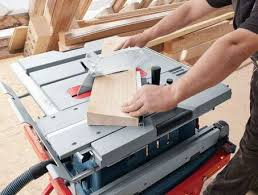 Sliding Table Saw For Sale Bosch Uk Gts 10 Xc Professional Table Saw With Built In Crosscut