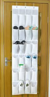 Slim Shoe Cabinet Amazon Co Uk Shoe Racks Home U0026 Kitchen