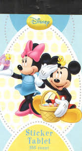 Minnie Mouse Easter Book Cheap Mickey Easter Find Mickey Easter Deals On Line At Alibaba