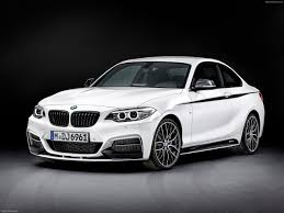 2 series bmw coupe bmw 2 series coupe with m performance parts 2014 pictures