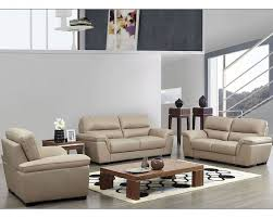 Sectional Reclining Leather Sofas by Sofa Leather Reclining Sofa Custom Sectional Sofa Sofa Clearance