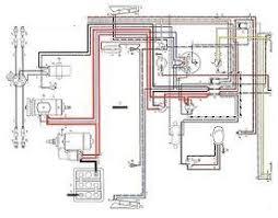 2000 vw beetle wiring schematics efcaviation com
