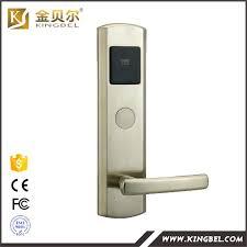 Lowes Cabinet Locks Garage Door Lock Bar Lowes Medium Image For Remote Home Door Locks