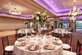 westchester wedding venues westchester hudson valley wedding venues