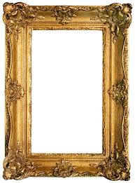 best 25 ornate picture frames ideas on pinterest branches