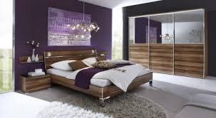 purple bedroom ideas 15 cool purple bedroom ideas amusing bedroom color schemes