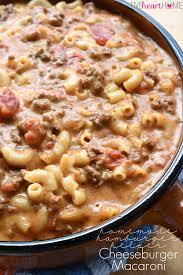 Homemade Comfort Food Recipes Slow Cooker Beef Stroganoff No U0027cream Of X U0027 Soup