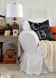 Christmas Pillows Pottery Barn Diy Chalkboard Art Pillow Pottery Barn Knock Off Home Stories