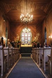 wedding venues in portland oregon the oaks pioneer church weddings get prices for wedding venues