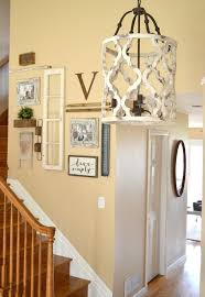 Chandelier Ideas The 25 Best Foyer Chandelier Ideas On Pinterest Foyer Lighting