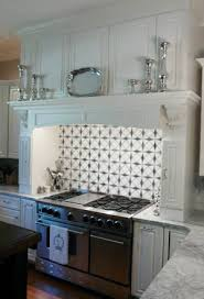 creative cabinets and design contact creative cabinets design birmingham 205 423 5510