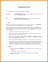 free loan document template vehicle purchase agreement form free