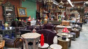 home decor and furniture stores best decoration ideas for you