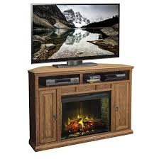 oak entertainment center with fireplace home decorating