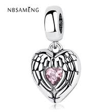 sterling silver halloween charms online shopping the world largest