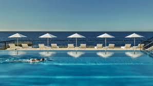 grand hôtel du cap ferrat a four seasons hotel u2013 robb report