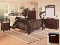 7 Piece Bedroom Set Queen Bedroom Sets Affordable Furniture U0026 Mattress South Charlotte