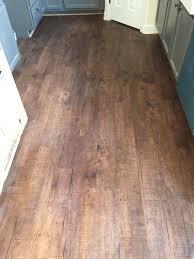 Vinyl Plank Wood Flooring Lowes Cherry Flooring She U0027s Crafty Vinyl Plank Flooring Aka