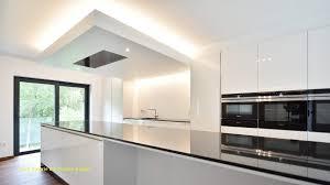 cuisine rapide luxembourg cuisine design recherche cuisine luxe galerie de