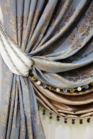 Gorgeous Curtains And Draperies Decor Custom Curtains Drapes Window Treatments 1 2 Mini Blinds
