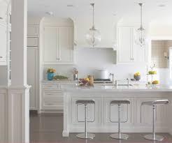 meuble cuisine bricorama cuisinette prestige meuble de cuisine kitchenette et bricorama