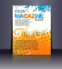 100 book cover design template annual report design layout