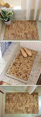 tapis cuisine original tapis de cuisine originaux