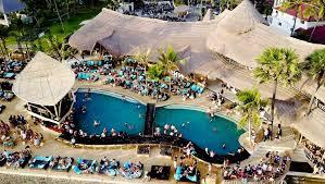 welcome to finns beach club canggu bali