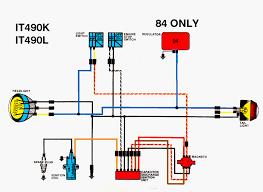kawasaki 590v ignition engine wiring diagram wiring amazing