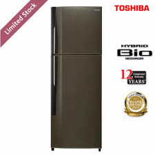 mitsubishi electric refrigerator refrigerators buy refrigerators at best price in malaysia www