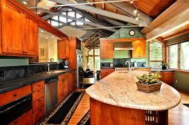 Million Dollar Kitchen Designs Vc Design U0026 Build Lynchburg Va