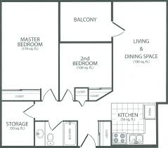 excellent bedroom layout also interior design home builders with