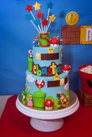 mario birthday cake mario birthday cake mario birthday