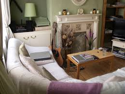 Victorian Livingroom Fascinating 40 Living Room Ideas Victorian Terrace Decorating