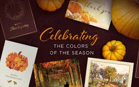 thanksgiving greeting cards wall greetings cards for