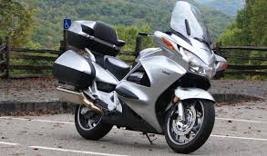 st1300 owners manual sport touring on a honda st1300 year of manufacture 2007
