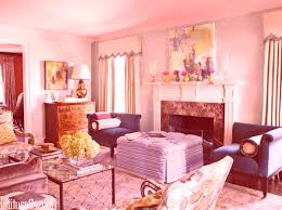 living room colours living room ideas paint colours best living room color ideas paint