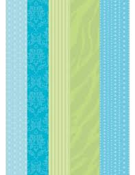 25 unique binder templates ideas on pinterest chevron printable