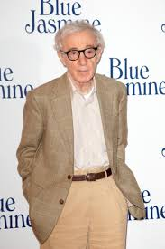 dylan farrow details woody allen u0027s sexual abuse in letter ny