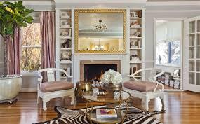 home design dallas dallas material dallas interior design 2011 february