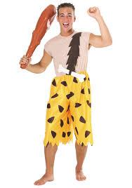flintstones costumes bamm bamm costume pebbles and bam bam costume
