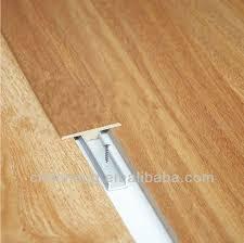 hardwood floor transition pieces wood floors