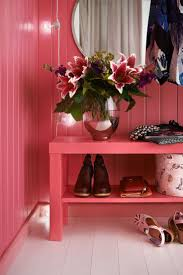 ta home decor 10 best färgglad inredning colourful home decor images on