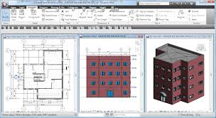revit tutorial beginner revit rocks learn revit 2011 with cadclip video tutorials