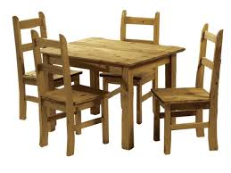Leather Dining Chairs Canada Chair Dining Chairs Canada Back Dining Room Chairs